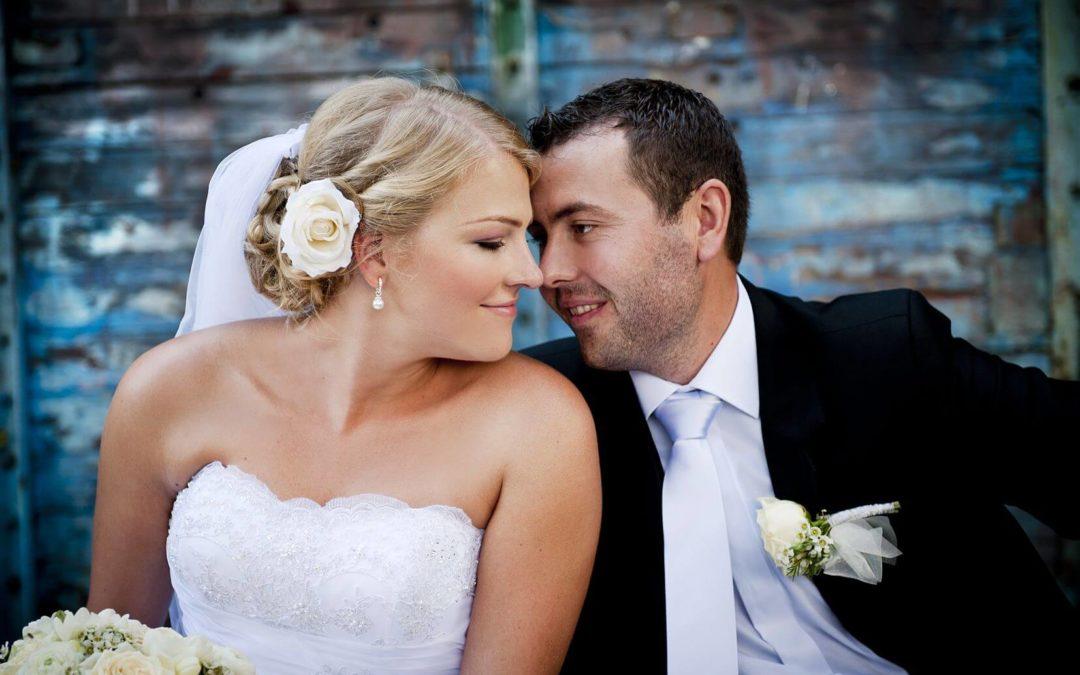 Hochzeitsoutfit – das perfekte Outfit für die Hochzeit finden