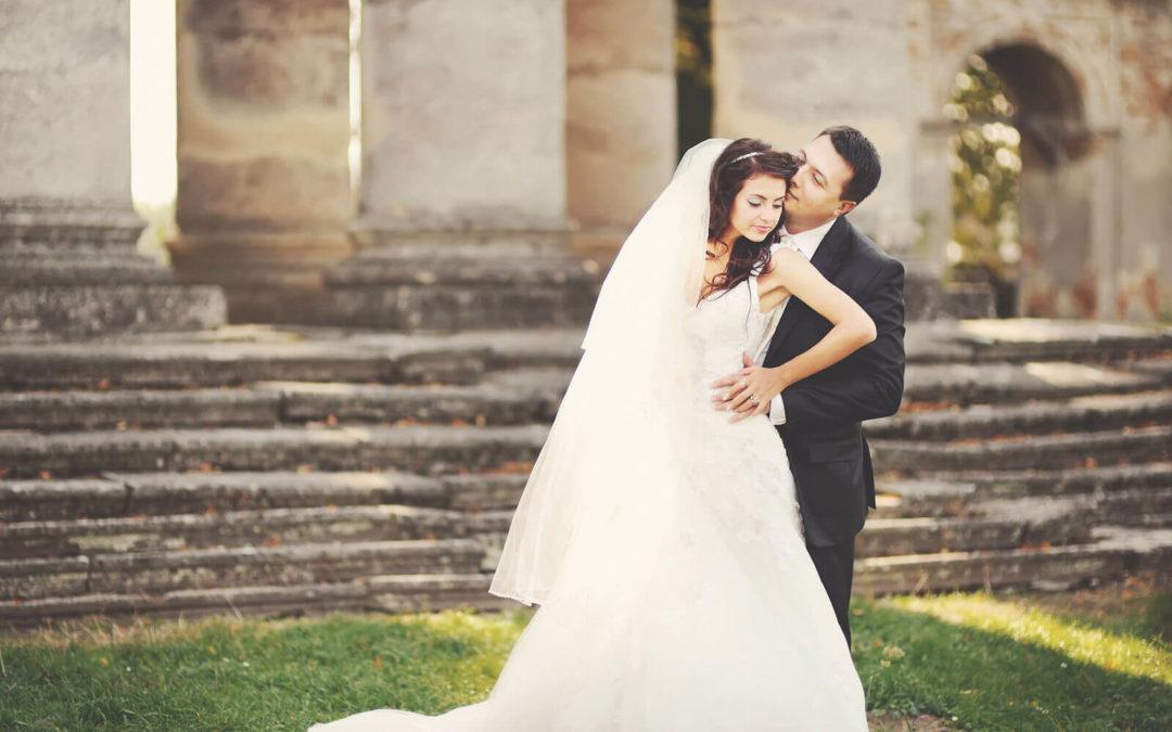Tipps für den Brautkleid-Kauf