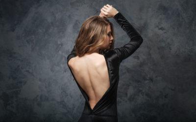Abendkleider Stuttgart: Das perfekte Kleid für besondere Anlässe finden