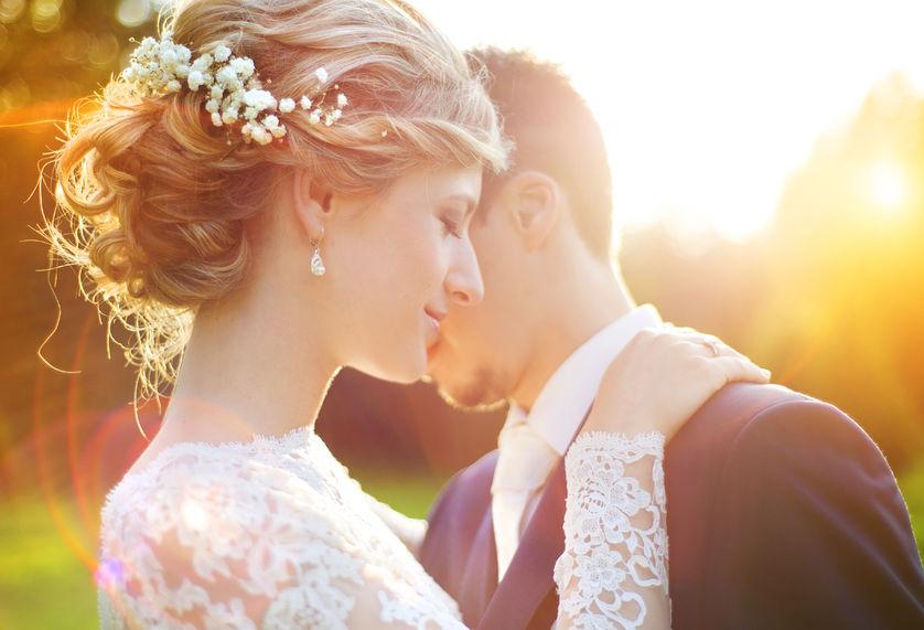 Brautmode Ludwigsburg – ein traumhaftes Hochzeitskleid finden