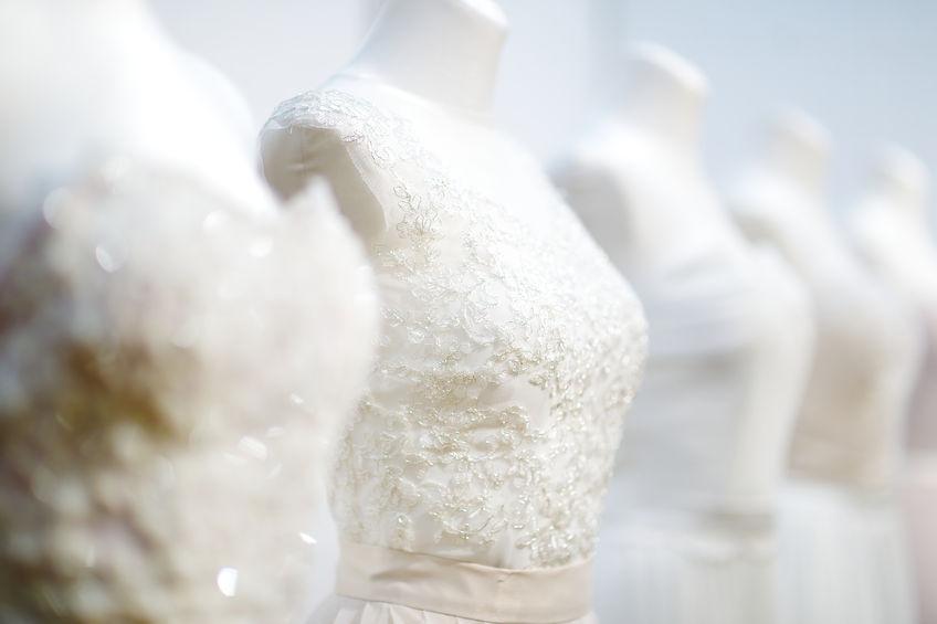 Brautmodengeschäft Stuttgart – mit uns die perfekte Hochzeit feiern